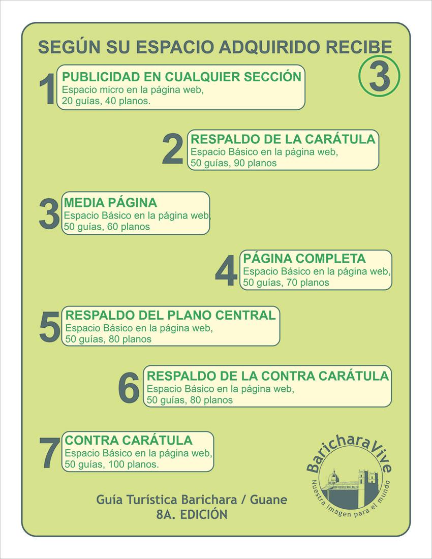 promocionesguiaturisticabarichara8edicion-3