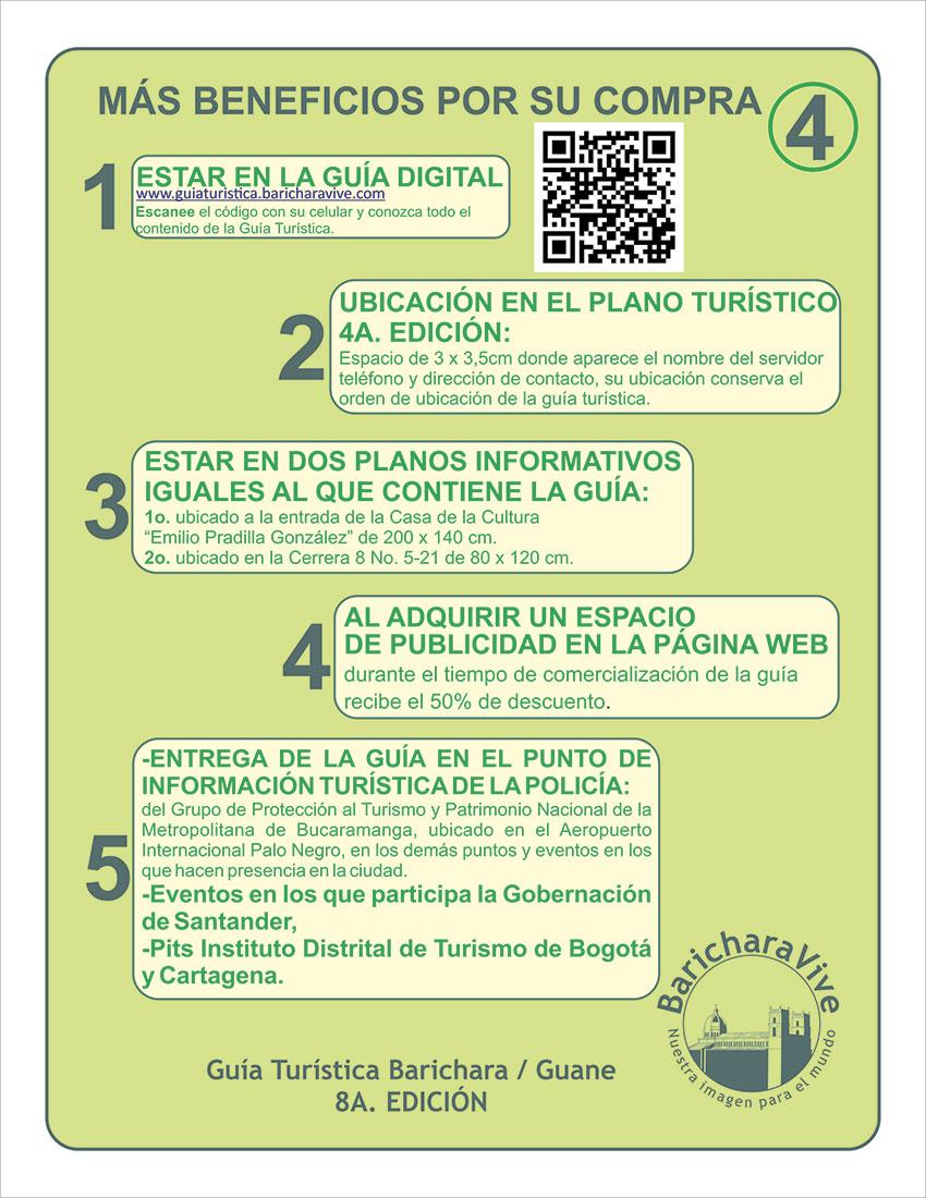 promocionesguiaturisticabarichara8edicion-4