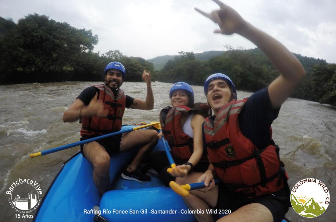 rafting-rio-fonce-empresa-colombia-wuid-san-gil-santander-colombia-2