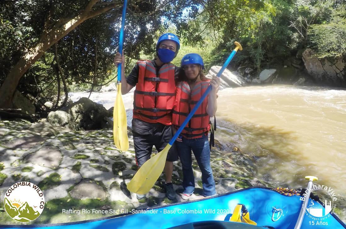 rafting-rio-fonce-empresa-colombia-wuid-san-gil-santander-colombia-5
