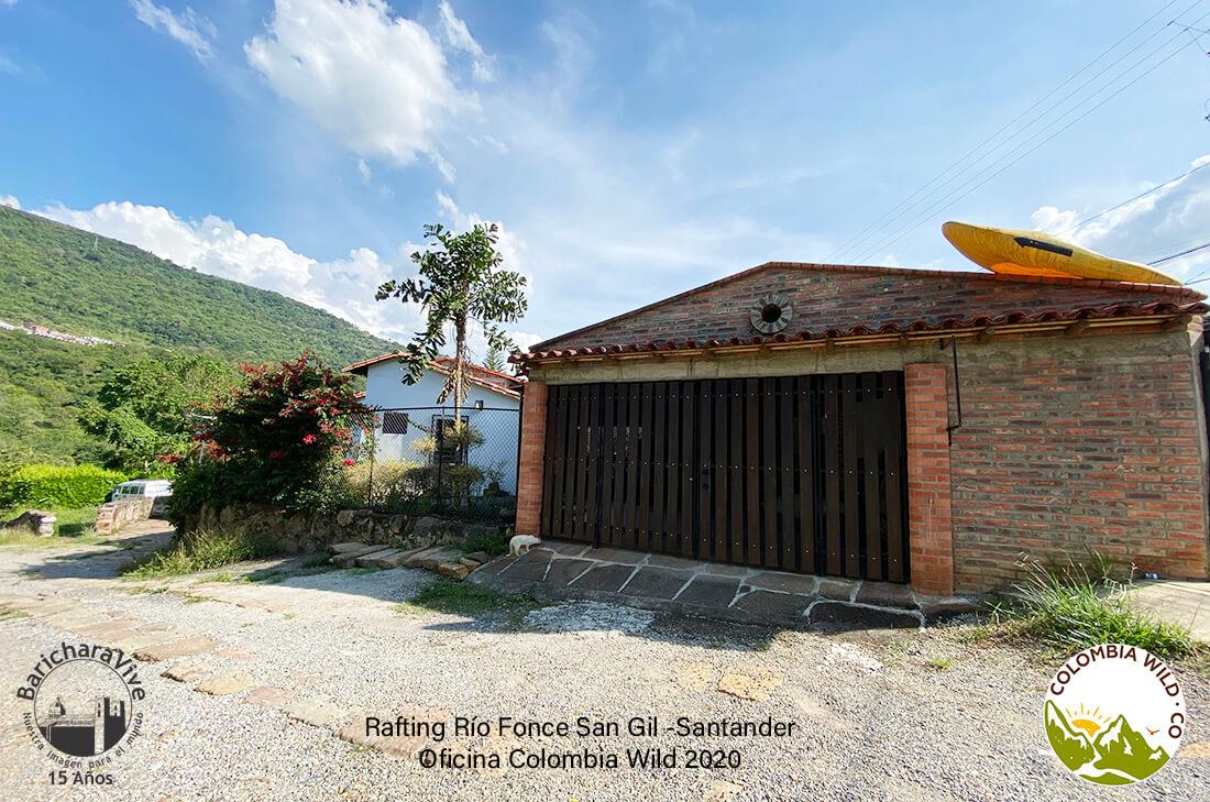 rafting-rio-fonce-empresa-oficina-colombia-wild-san-gil-santander-colombia-7