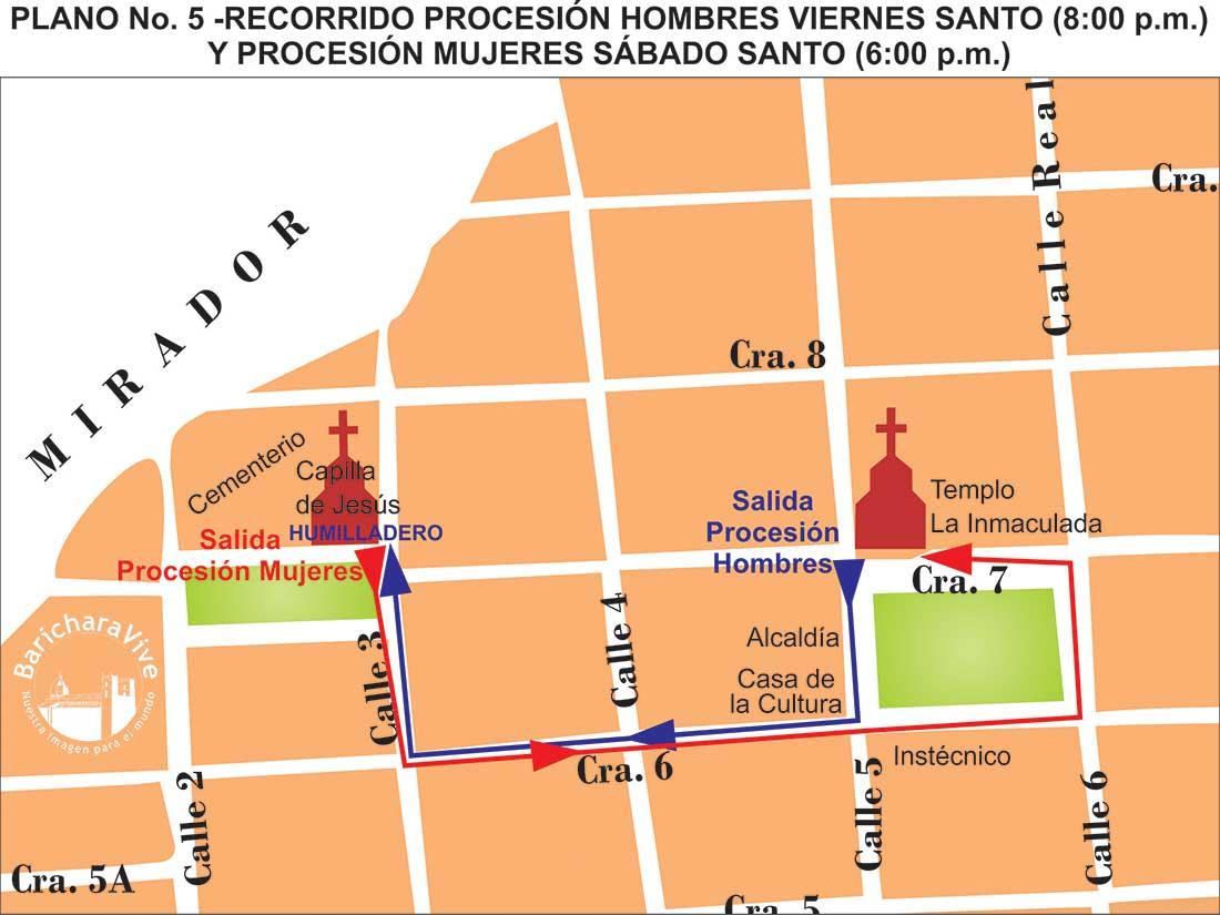 5-recorrido-procesión-de-hombres-y-mujeres-viernes-sabado-santo-2019