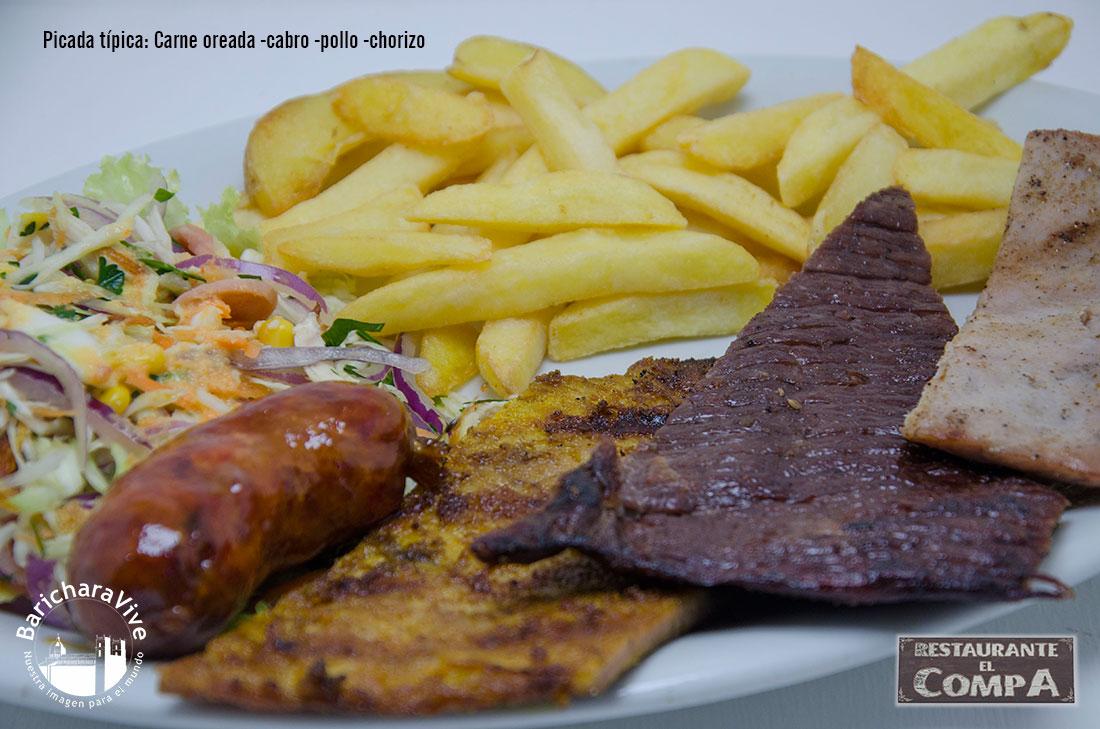 mixto-de-la-casa-restaurante-el-compa-santandereano-baricharavive-12-