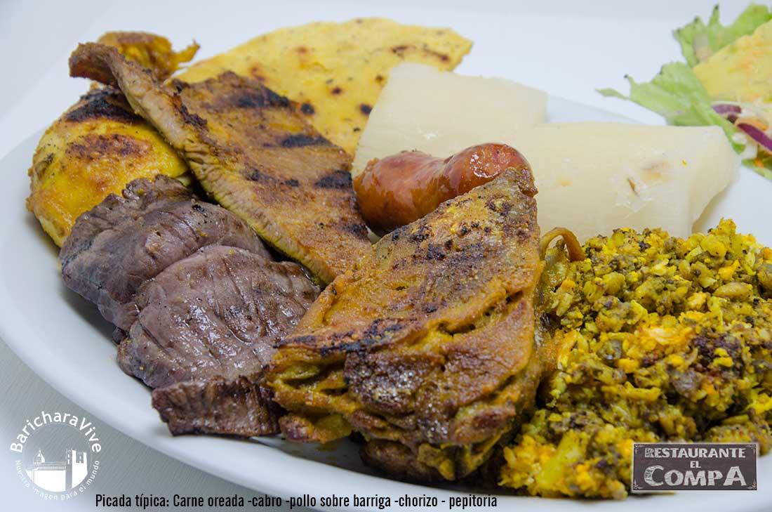 mixto-de-la-casa-restaurante-el-compa-santandereano-baricharavive-13-