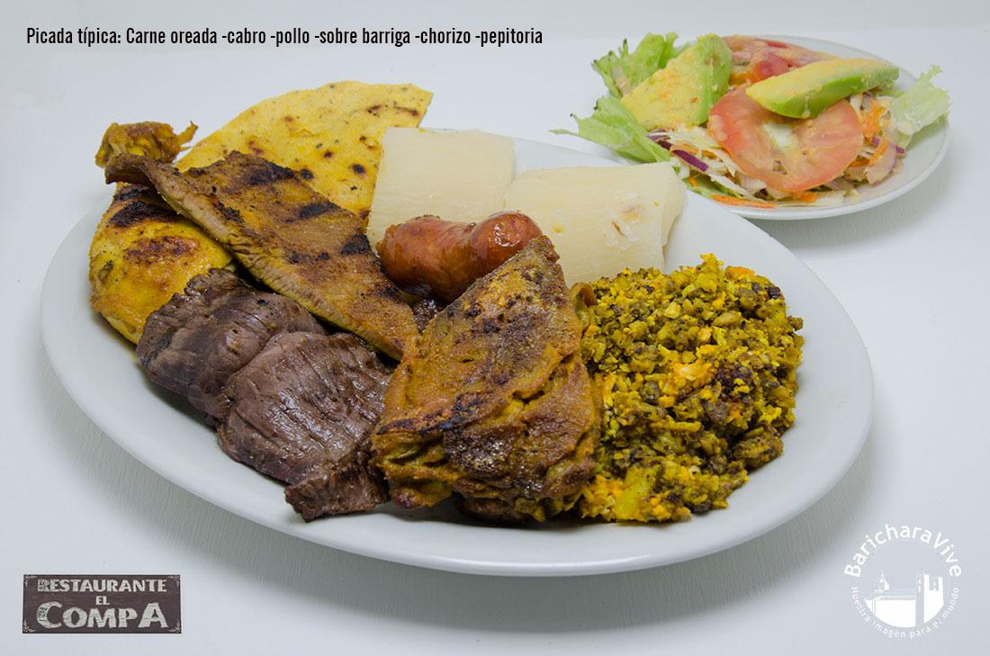 mixto-de-la-casa-restaurante-el-compa-santandereano-baricharavive-14-