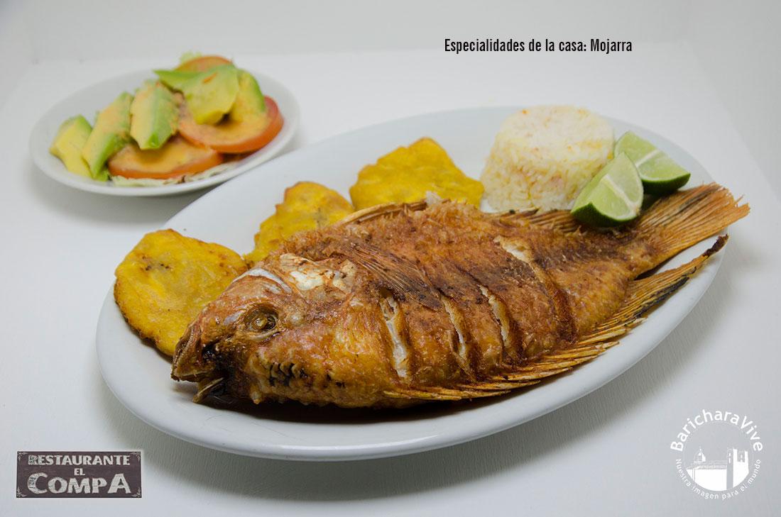 mixto-de-la-casa-restaurante-el-compa-santandereano-baricharavive-15-