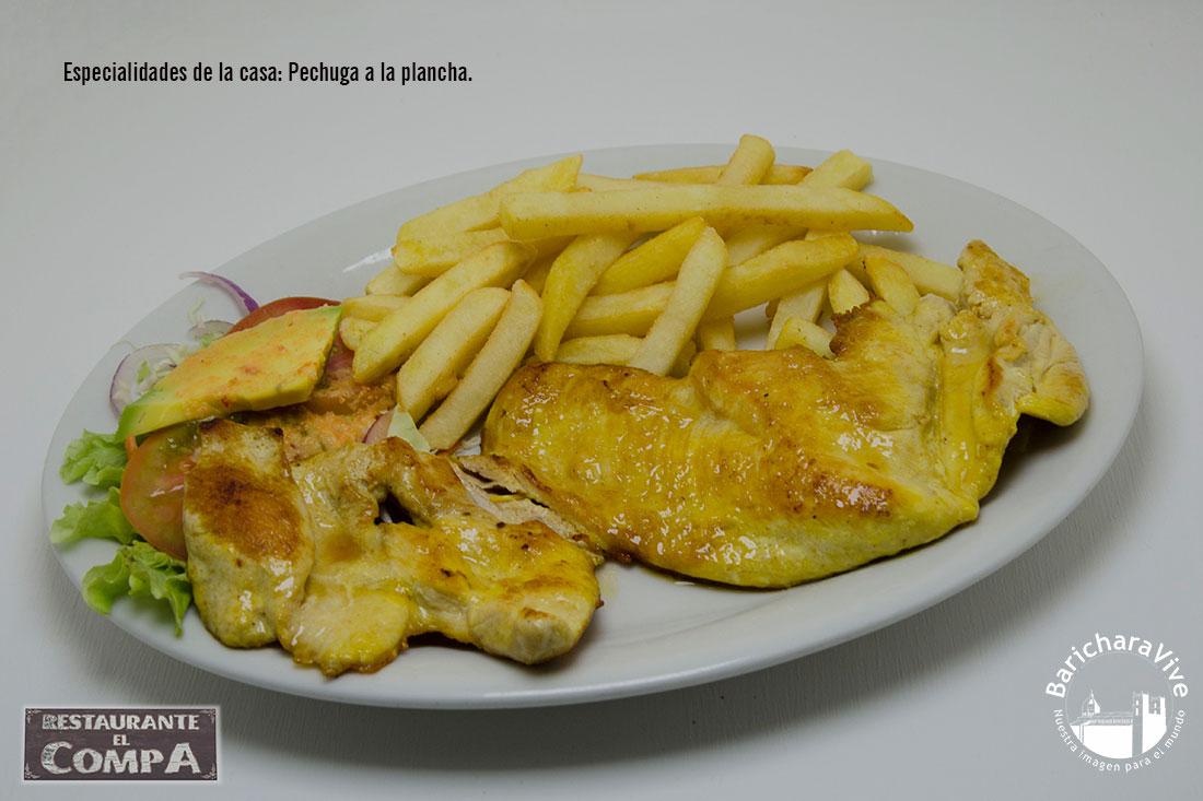 mixto-de-la-casa-restaurante-el-compa-santandereano-baricharavive-8-