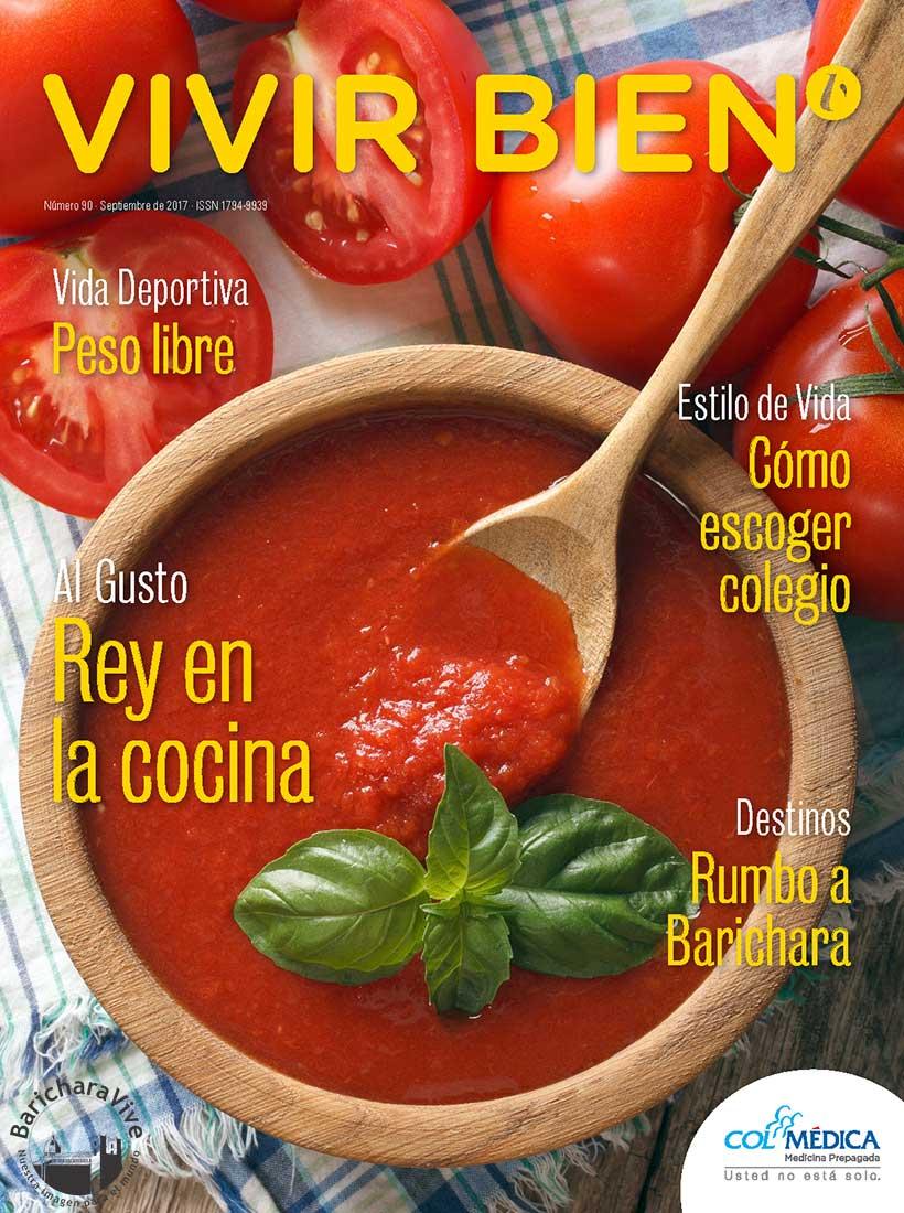 revista-vivir-bien-colmedica-Septiembre2017-pag_01