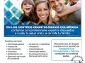 revista-vivir-bien-colmedica-Septiembre2017-pag_02