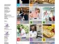 revista-vivir-bien-colmedica-Septiembre2017-pag_03