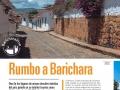 revista-vivir-bien-colmedica-Septiembre2017-pag_28