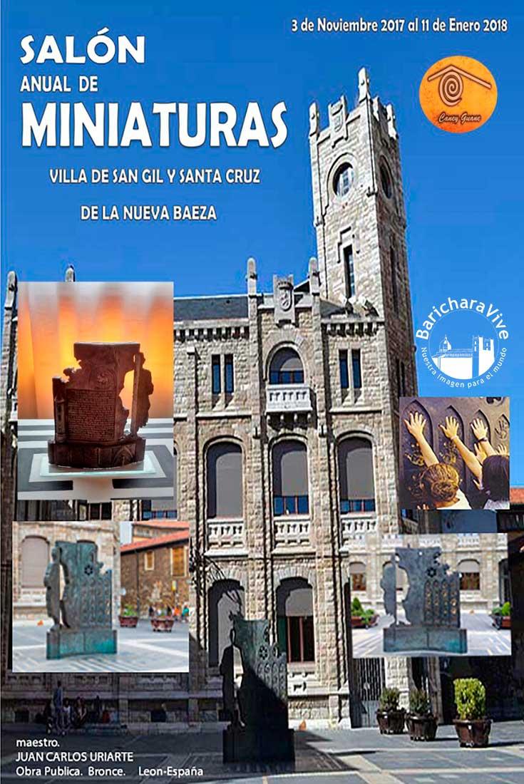 afiche-promo-salon-anual-de-miniaturas-villa-de-san-gil---2017-barichara-vive-10