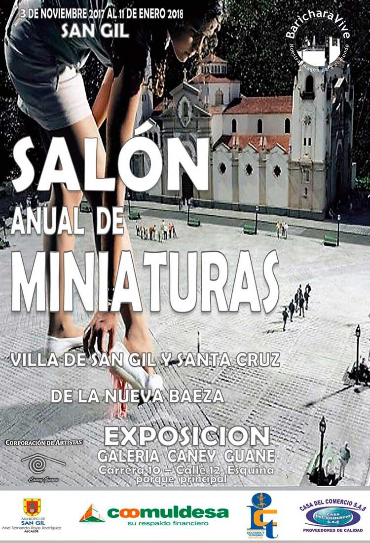 afiche-promo-salon-anual-de-miniaturas-villa-de-san-gil---2017-barichara-vive-12