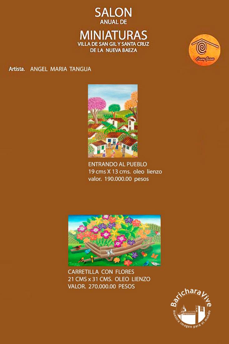 artista-angel-tangua-salon-anual-de-miniaturas-villa-de-san-gil-2017-barichara-vive-44