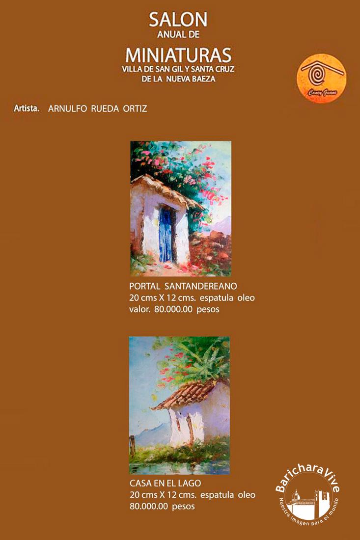 artista-arnilfo-rueda-salon-anual-de-miniaturas-villa-de-san-gil-2017-barichara-vive-38