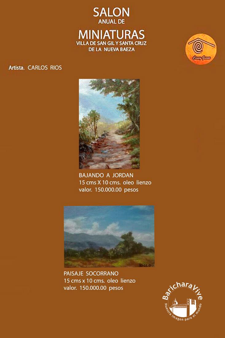 artista-carlos-rios-salon-anual-de-miniaturas-villa-de-san-gil-2017-barichara-vive-57