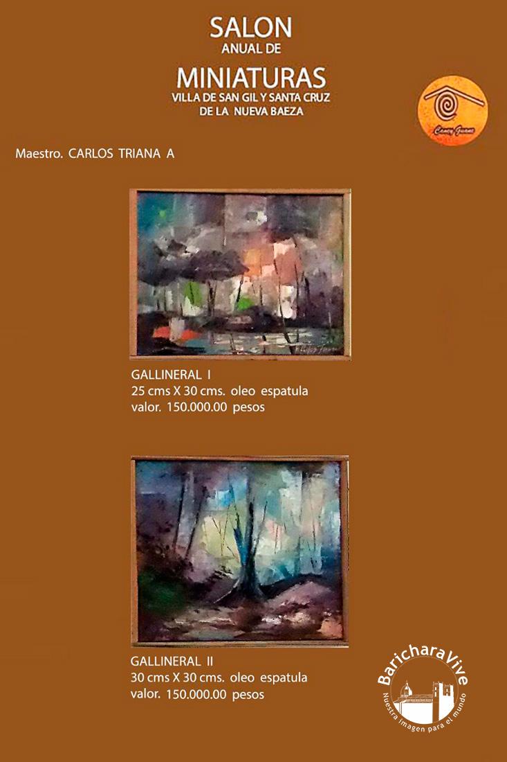 artista-carlos-triana-salon-anual-de-miniaturas-villa-de-san-gil-2017-barichara-vive-53