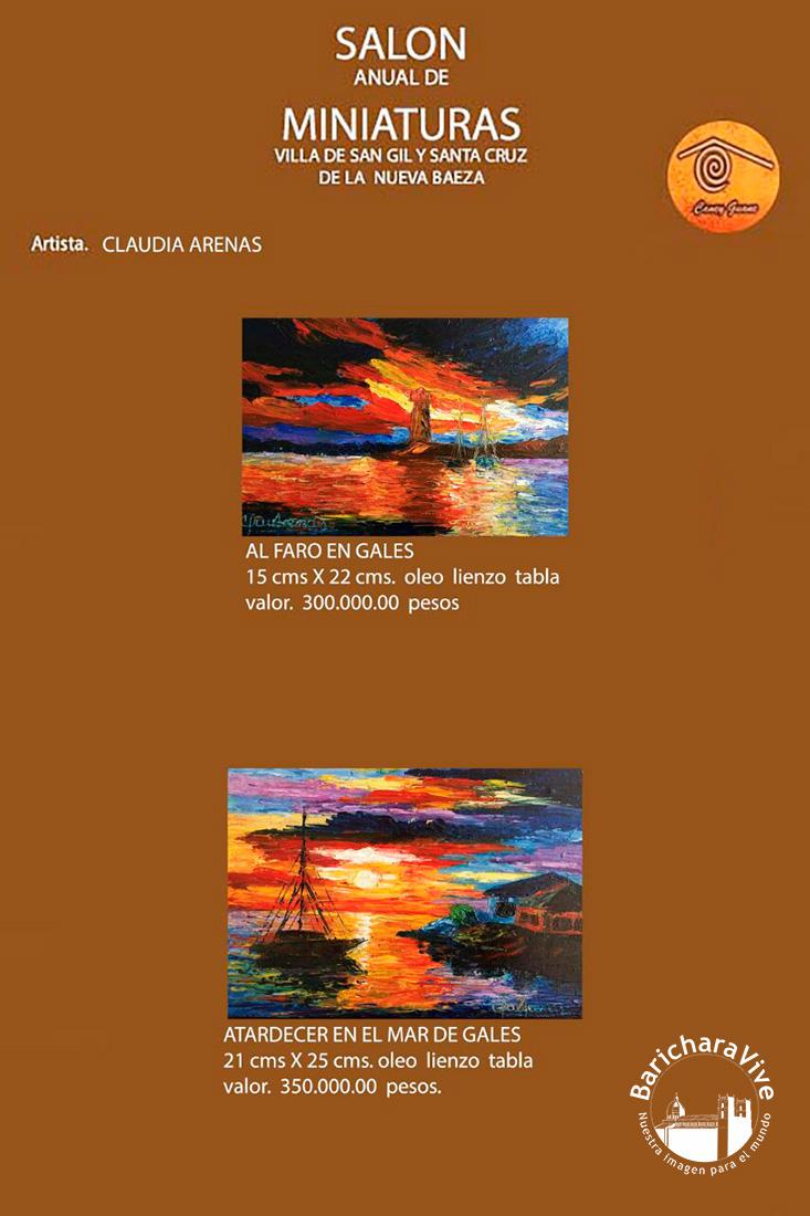 artista-claudia-arenas-salon-anual-de-miniaturas-villa-de-san-gil-2017-barichara-vive-39