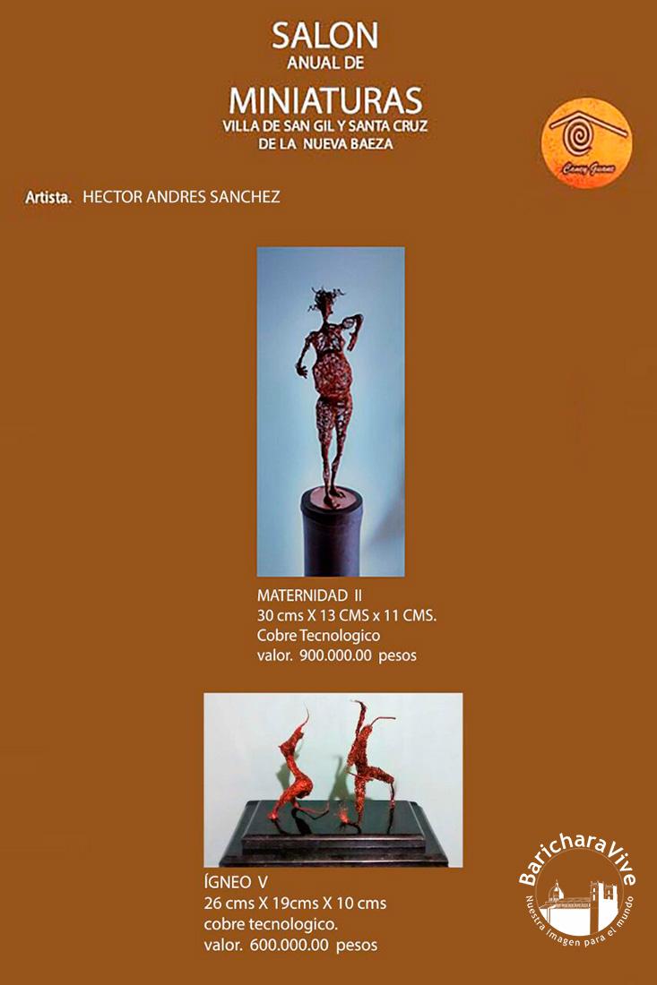artista-hector-sanchez-salon-anual-de-miniaturas-villa-de-san-gil-2017-barichara-vive-35