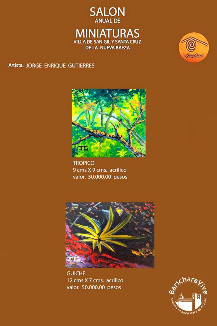 artista-jorge-gutierres-salon-anual-de-miniaturas-villa-de-san-gil-2017-barichara-vive-34