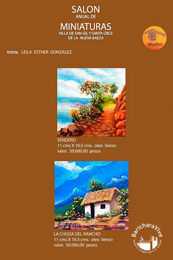 artista-leila-gonzalez-salon-anual-de-miniaturas-villa-de-san-gil-2017-barichara-vive-37
