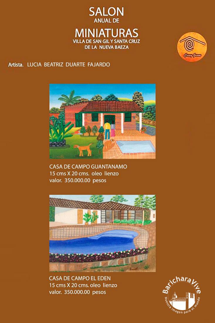 artista-lucia-b-duarte-salon-anual-de-miniaturas-villa-de-san-gil-2017-barichara-vive-42