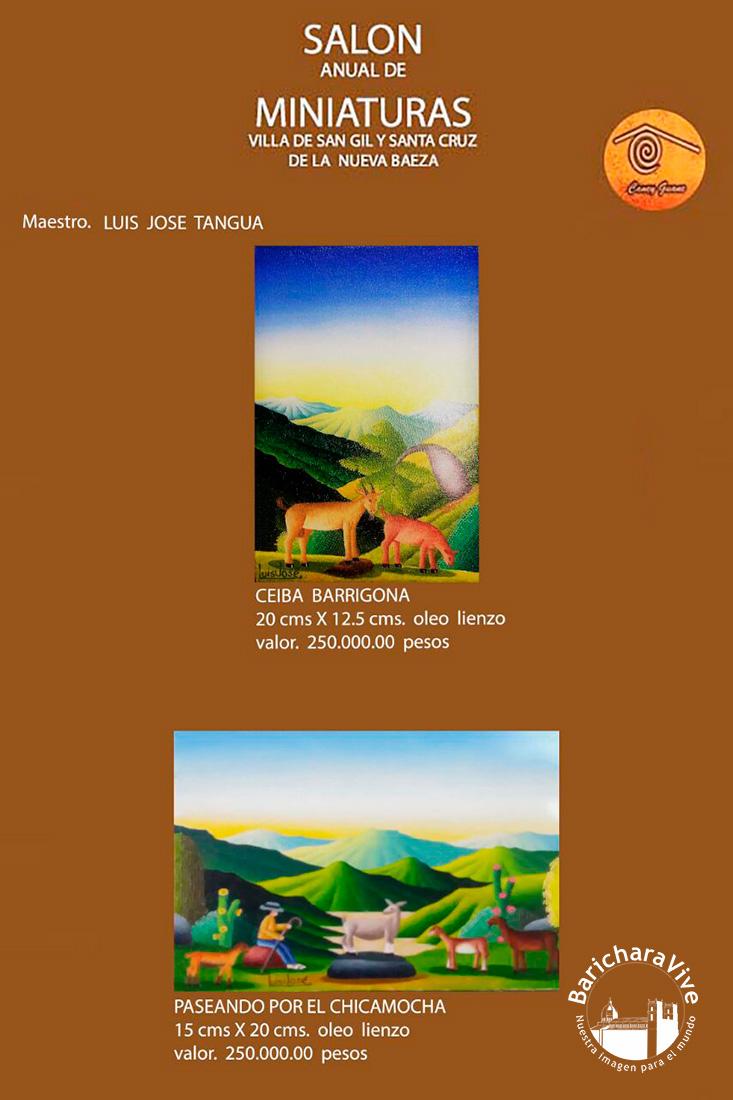 artista-luis-j-tangua-salon-anual-de-miniaturas-villa-de-san-gil-2017-barichara-vive-55