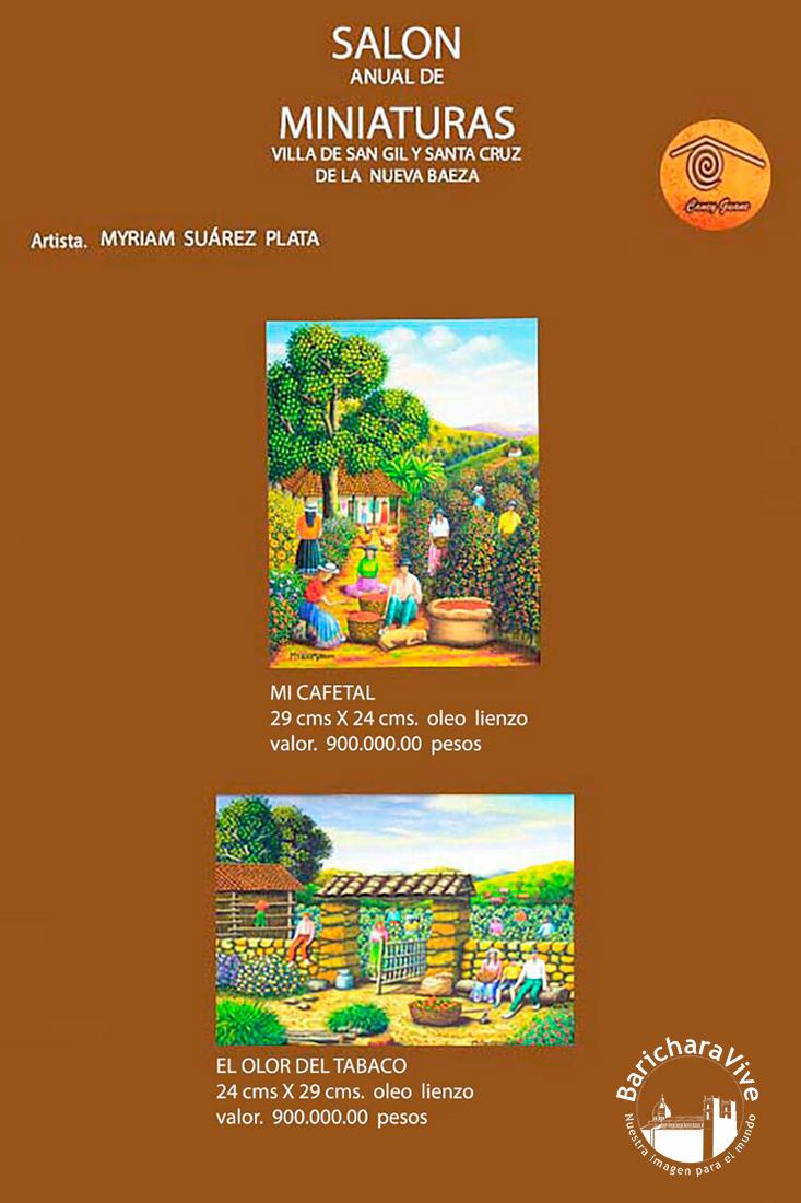 artista-myriam-suarez-salon-anual-de-miniaturas-villa-de-san-gil-2017-barichara-vive-32