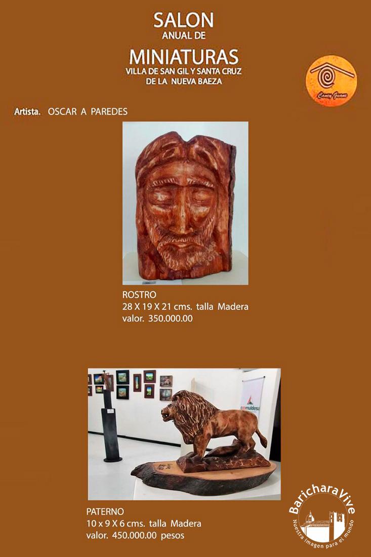artista-oscar-paredes-salon-anual-de-miniaturas-villa-de-san-gil-2017-barichara-vive-45