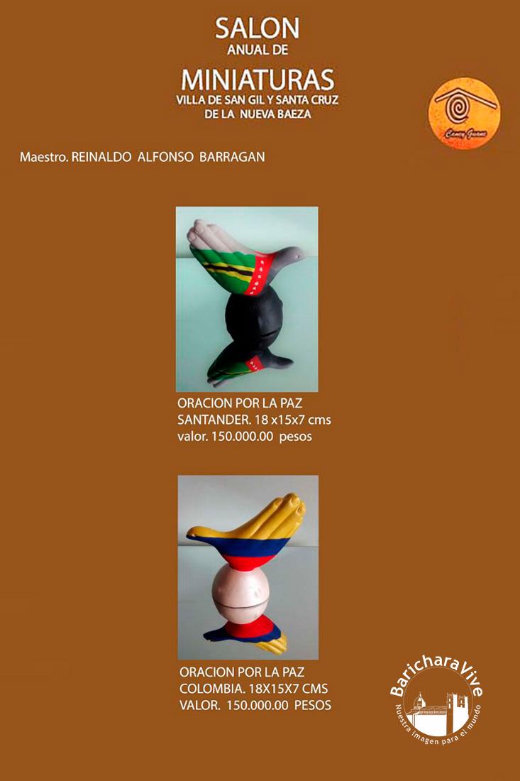 artista-reinaldo-alfonso-salon-anual-de-miniaturas-villa-de-san-gil-2017-barichara-vive-36