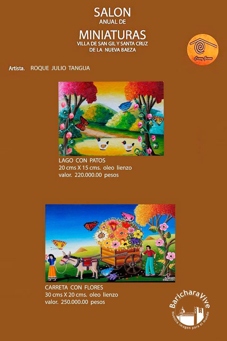 artista-roque-j-tangua-salon-anual-de-miniaturas-villa-de-san-gil-2017-barichara-vive-59