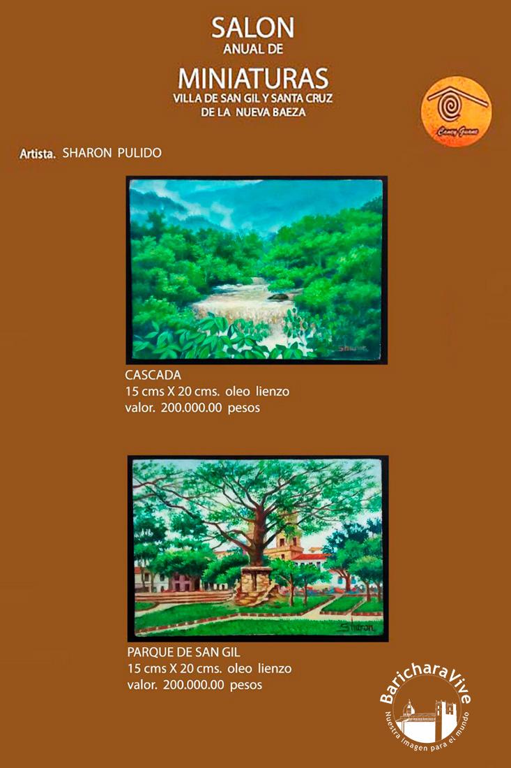 artista-sharon-pulido-salon-anual-de-miniaturas-villa-de-san-gil-2017-barichara-vive-49