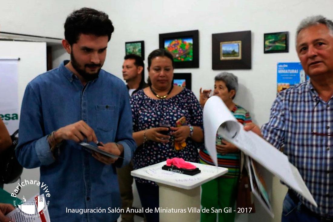 inauguracion-salon-anual-de-miniaturas-villa-de-san-gil---2017-barichara-vive-3