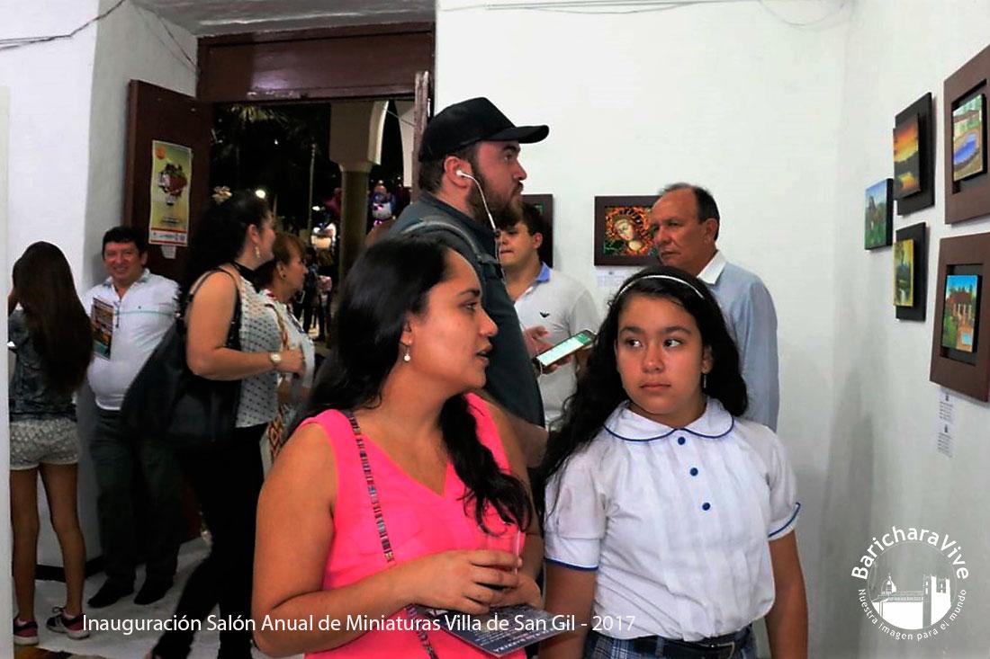 inauguracion-salon-anual-de-miniaturas-villa-de-san-gil---2017-barichara-vive-6