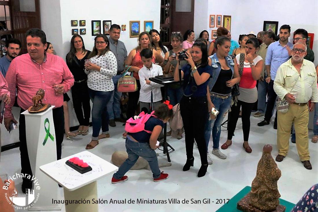 inauguracion-salon-anual-de-miniaturas-villa-de-san-gil---2017-barichara-vive-7