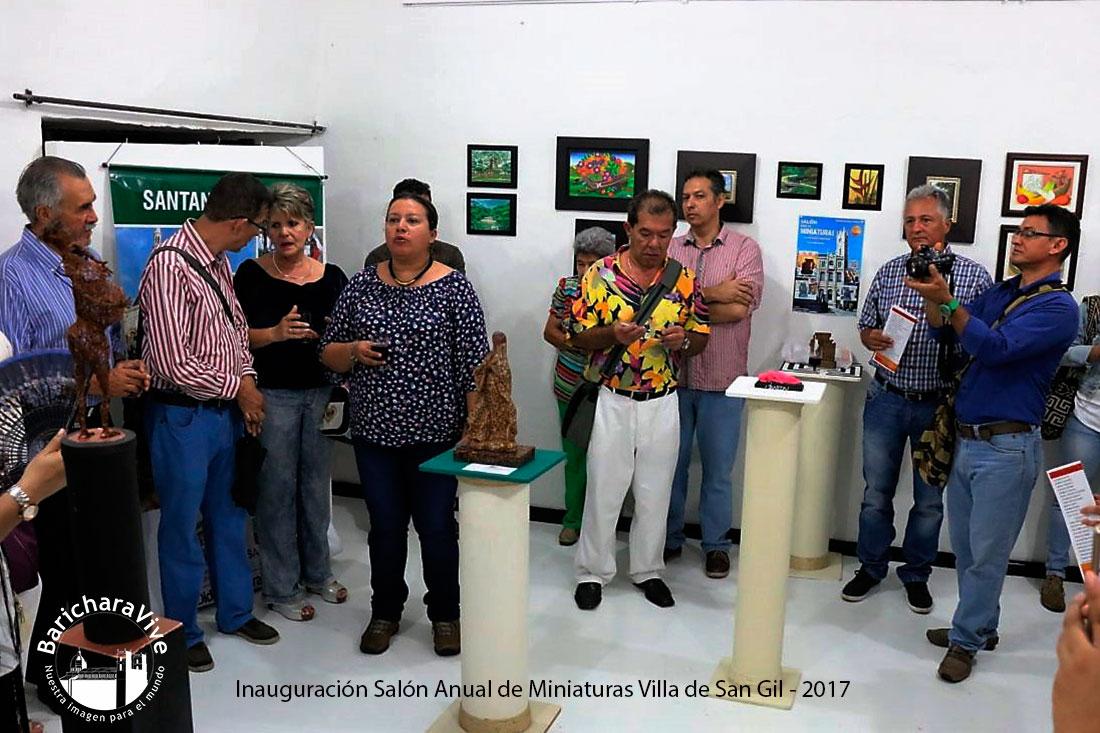 inauguracion-salon-anual-de-miniaturas-villa-de-san-gil---2017-barichara-vive-8