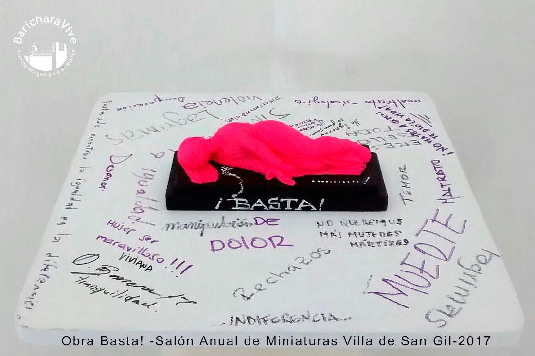 obra-basta!-salon-anual-de-miniaturas-villa-de-san-gil-2017-barichara-vive-31
