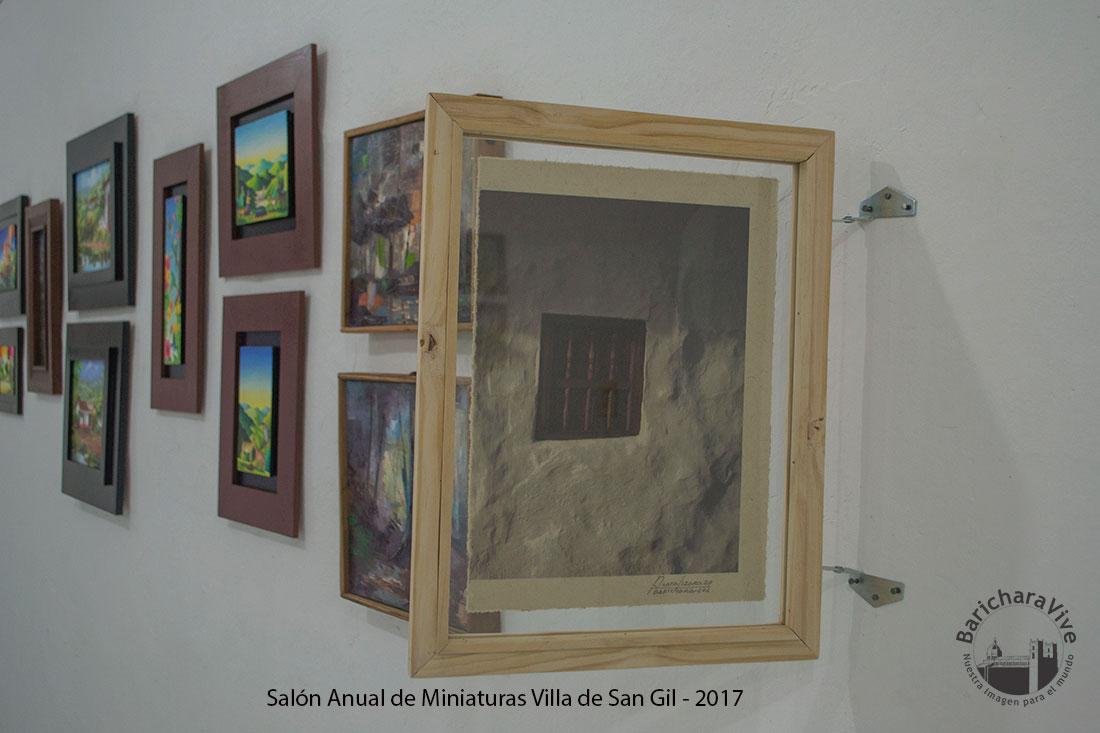 salon-anual-de-miniaturas-villa-de-san-gil-2017-barichara-vive-13