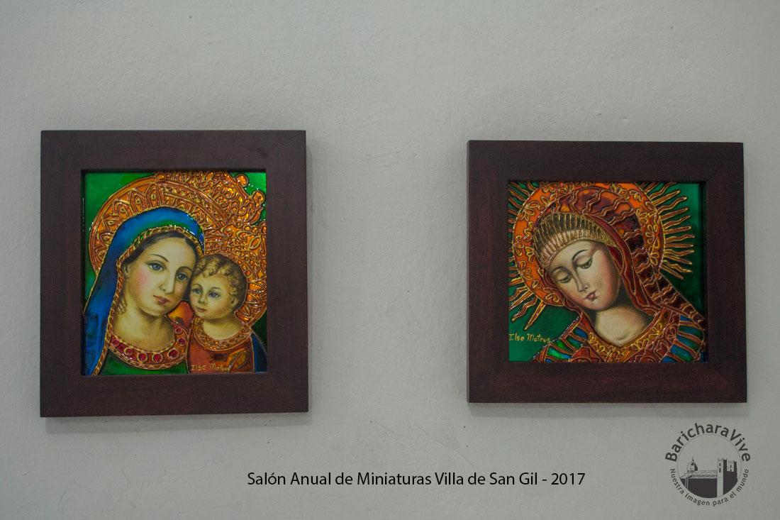 salon-anual-de-miniaturas-villa-de-san-gil-2017-barichara-vive-17