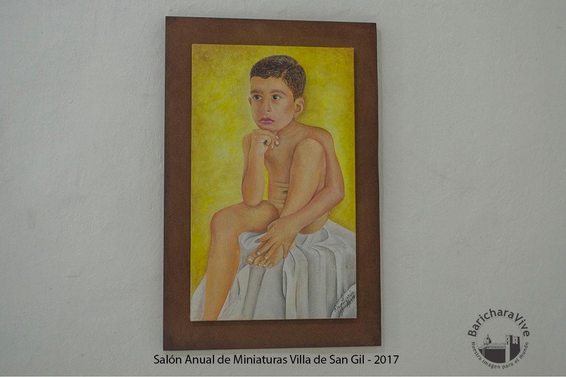 salon-anual-de-miniaturas-villa-de-san-gil-2017-barichara-vive-18