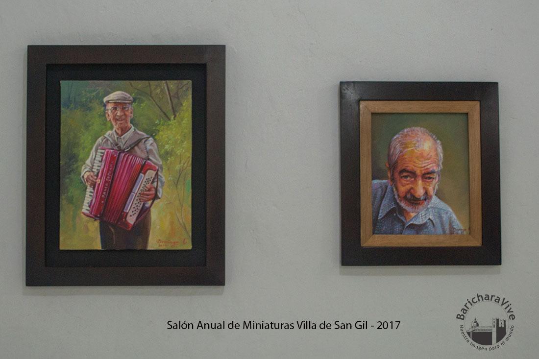 salon-anual-de-miniaturas-villa-de-san-gil-2017-barichara-vive-19
