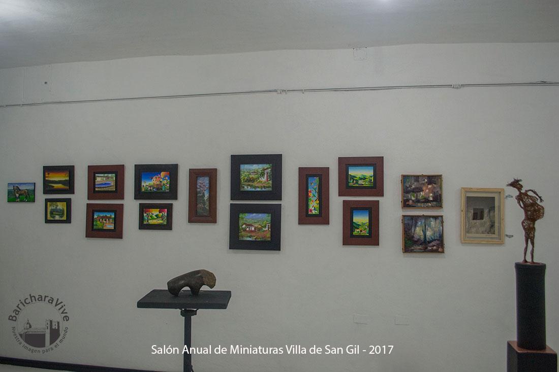 salon-anual-de-miniaturas-villa-de-san-gil-2017-barichara-vive-21