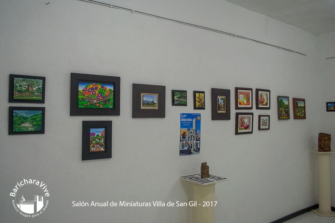 salon-anual-de-miniaturas-villa-de-san-gil-2017-barichara-vive-23
