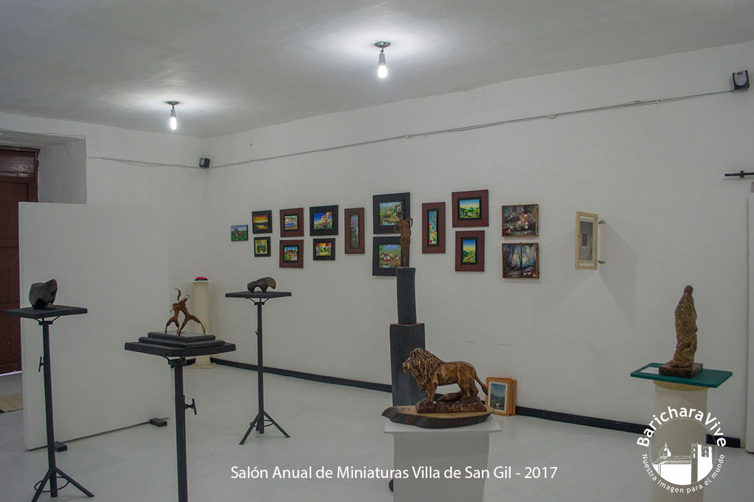 salon-anual-de-miniaturas-villa-de-san-gil-2017-barichara-vive-24