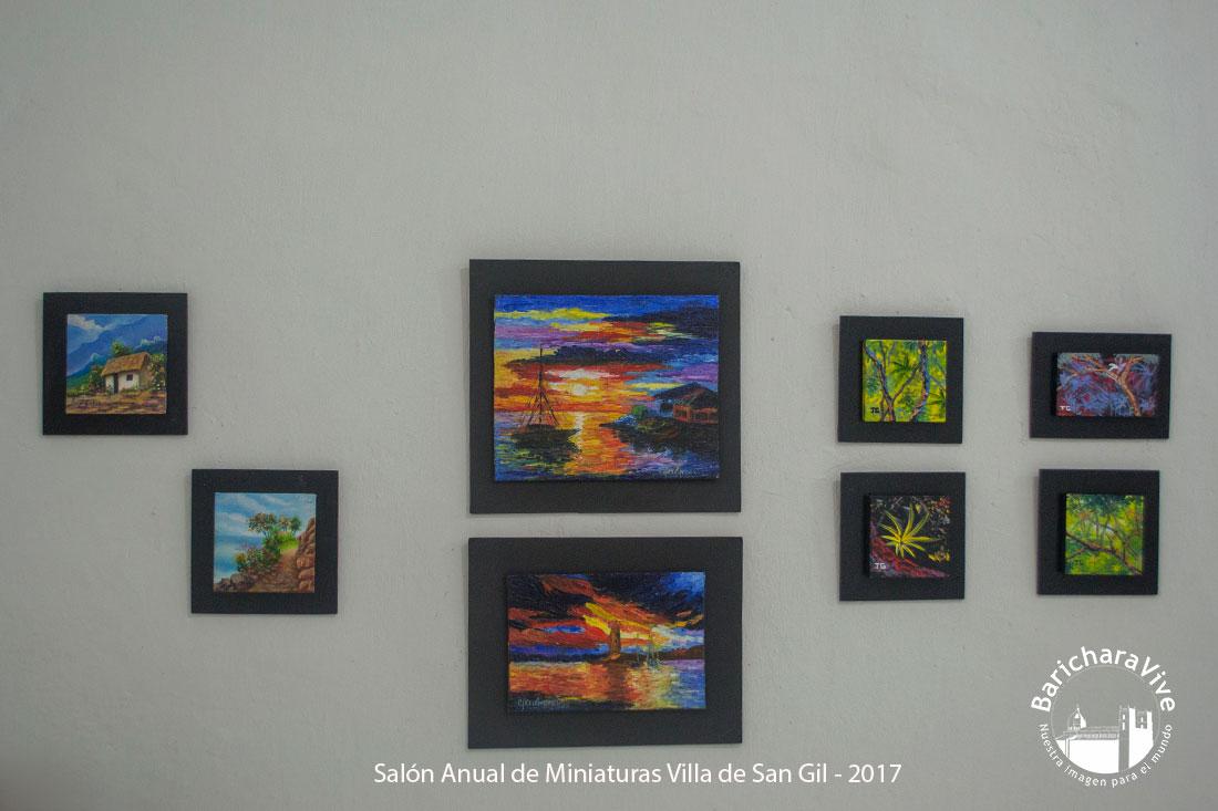 salon-anual-de-miniaturas-villa-de-san-gil-2017-barichara-vive-25