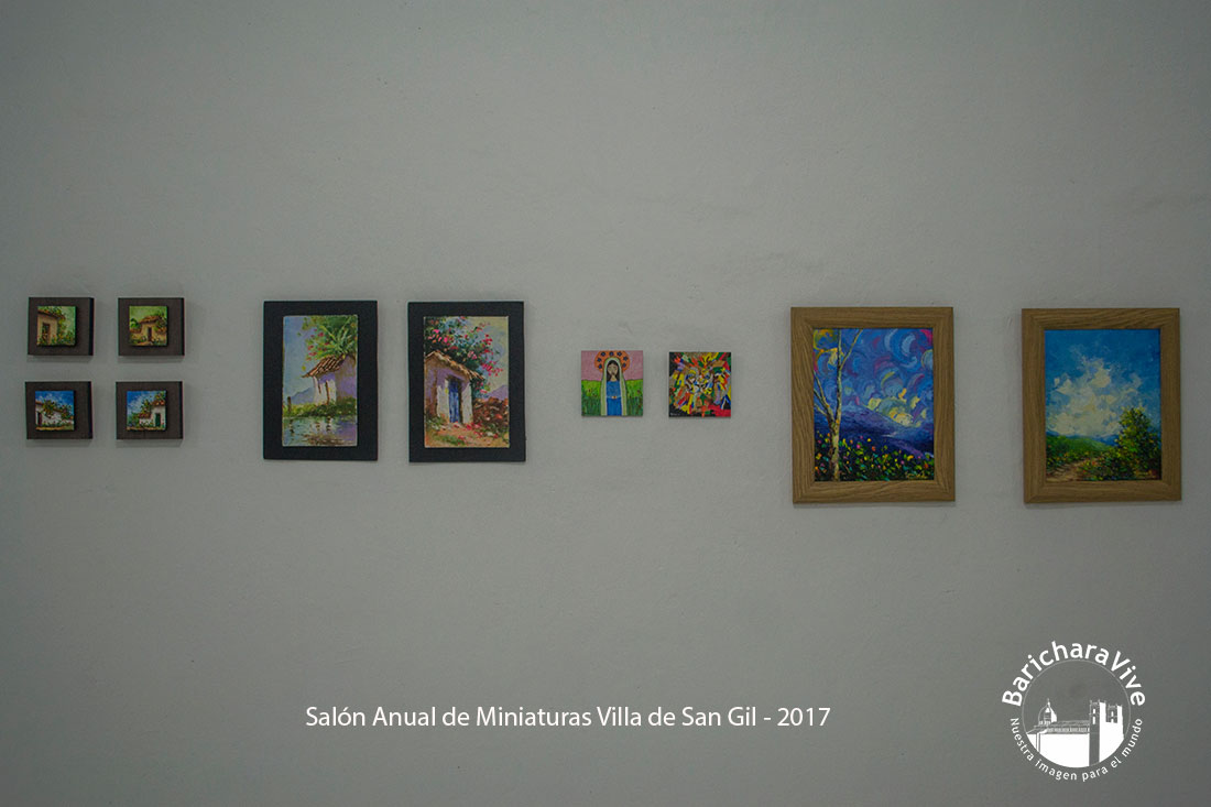 salon-anual-de-miniaturas-villa-de-san-gil-2017-barichara-vive-26