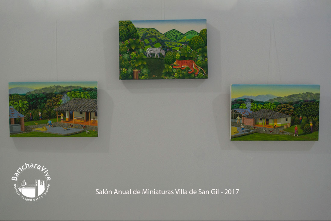salon-anual-de-miniaturas-villa-de-san-gil-2017-barichara-vive-27