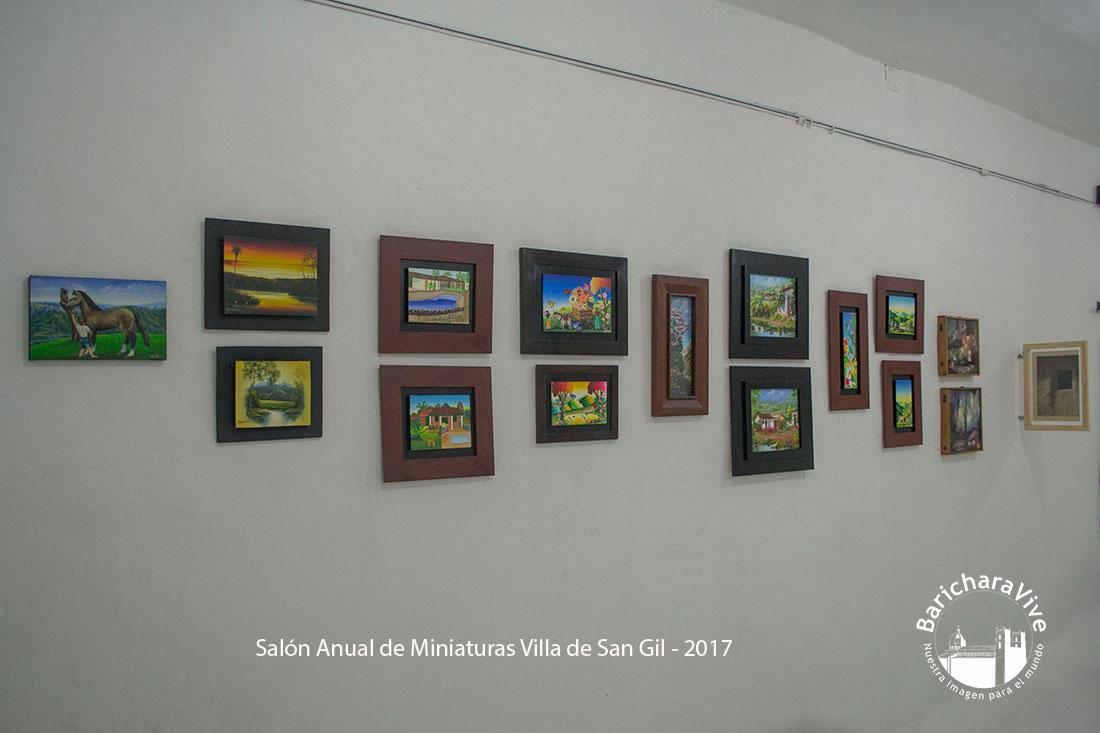 salon-anual-de-miniaturas-villa-de-san-gil-2017-barichara-vive-28