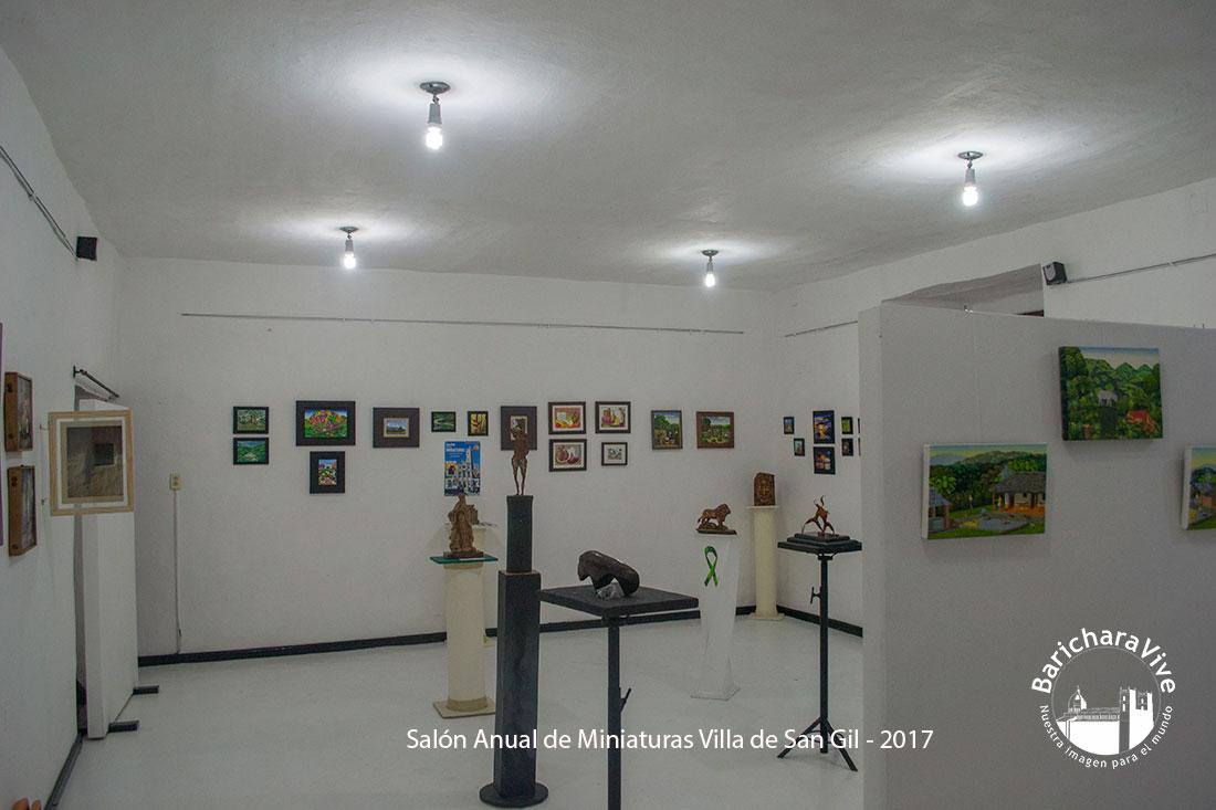 salon-anual-de-miniaturas-villa-de-san-gil-2017-barichara-vive-29