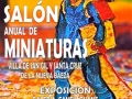 afiche-promo-salon-anual-de-miniaturas-villa-de-san-gil---2017-barichara-vive-11